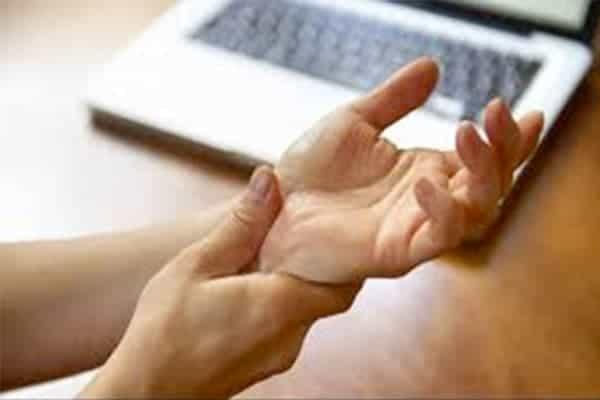 canal carpien et inaptitude au travail canal carpien ordinateur chirurgien poignet paris chirurgien nerfs paris maladie atteintes nerfs peripheriques docteur patrick houvet