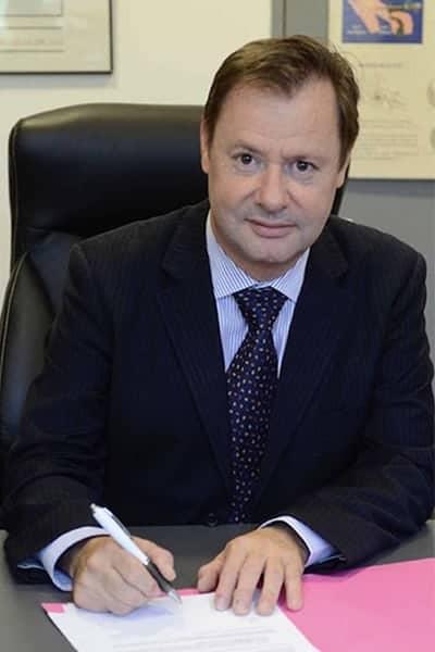 docteur patrick houvet epaule main paris chirurgien nerfs paris maladie atteintes nerfs peripheriques